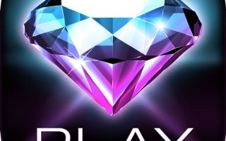 Обзор игры Diamond Slot